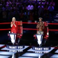 04 emmy the voice 0920 RESTRICTED