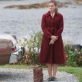 01 emmy Olive Kitteridge 0920