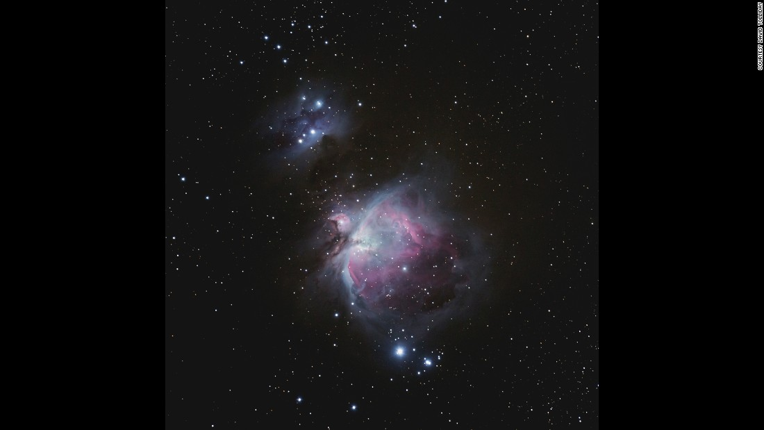 best astronomy photos of the year - photo #18