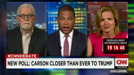 cnn tonight jeb bush dr ben carson taylor stipanovich_00025407