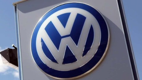 volkswagen cheating software haigh intv wrn_00004215