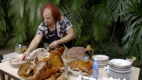 cuba bourdain parts unknown pig party_00000411