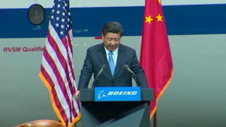 china president xi jinping us visit_00001423