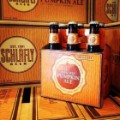 06 fall beer schlafly