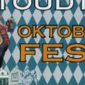 fall beers Stoudts Oktoberfest