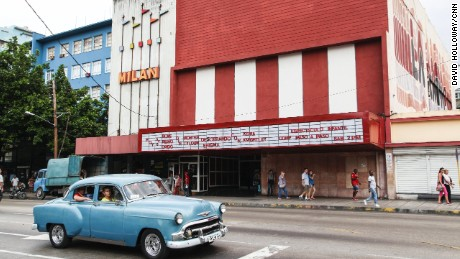 Anthony Bourdain: Parts Unknown - 311 - Cuba