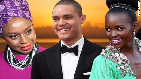 trevor noah daily show new africans orig_00001614