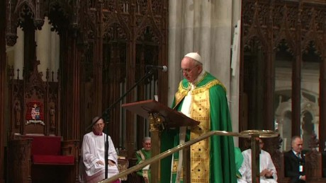 pope francis new york st patricks cathedral live erin_00003202.jpg