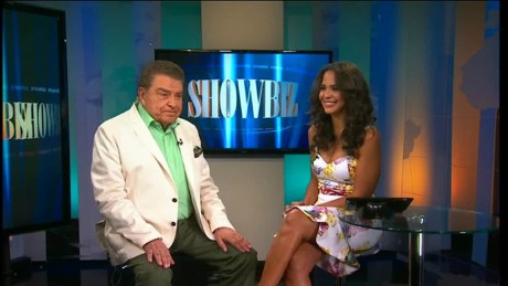 cnnee show intvw don francisco_00102121