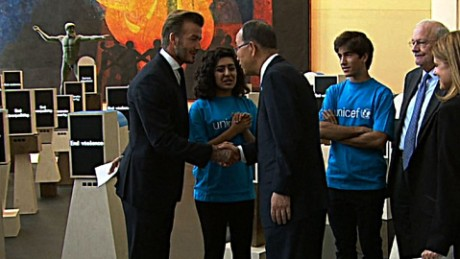 david beckham un childrens rights roth intv_00012425.jpg