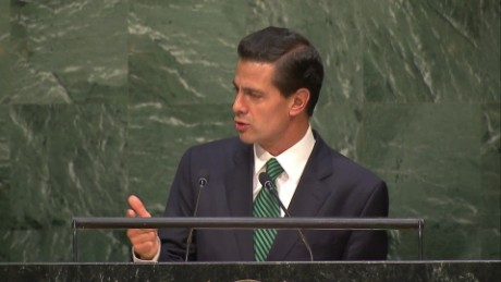 cnnee sot pena nieto speech un 70 years _00010629.jpg