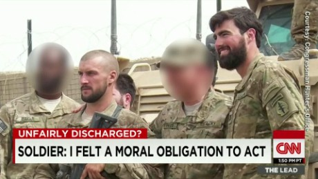 green beret ejected for beating afghan commander tapper tell lead_00001722