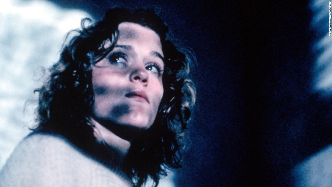 "<strong>""Blood Simple"":</strong> Frances McDormand debuted in this psychological thriller, directed by her husband, Joel Coen, and his brother Ethan. <strong>(Hulu) </strong>"