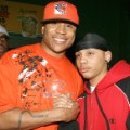 ll cool j najee smith RESTRICTED