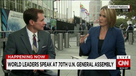 us view russia syria un issues john kirby_00000106