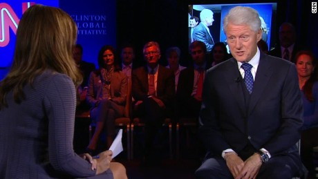 Bill Clinton   EBOF _00005116.jpg