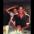 04 Don Lemon
