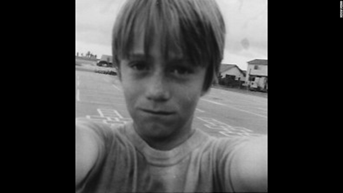He helped Bill Clinton win the 1992 presidential election.