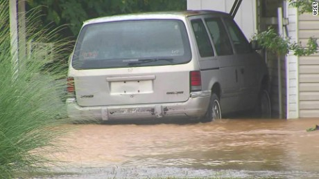 flooding east coast virginia pkg_00000425.jpg
