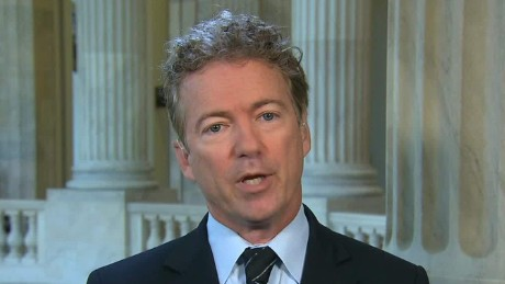 rand paul russia airstrikes syria tapper intv lead_00001614