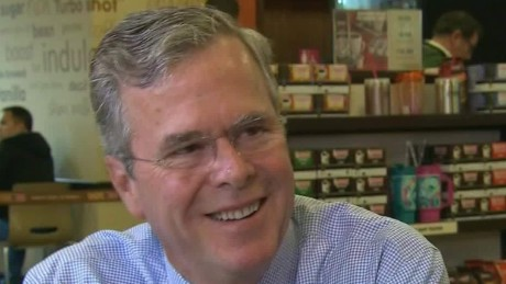 jeb bush interview marco rubio bash tsr_00000223