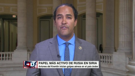 exp cnne rep will hurd interview_00002001