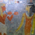 06 Search for Nefertiti