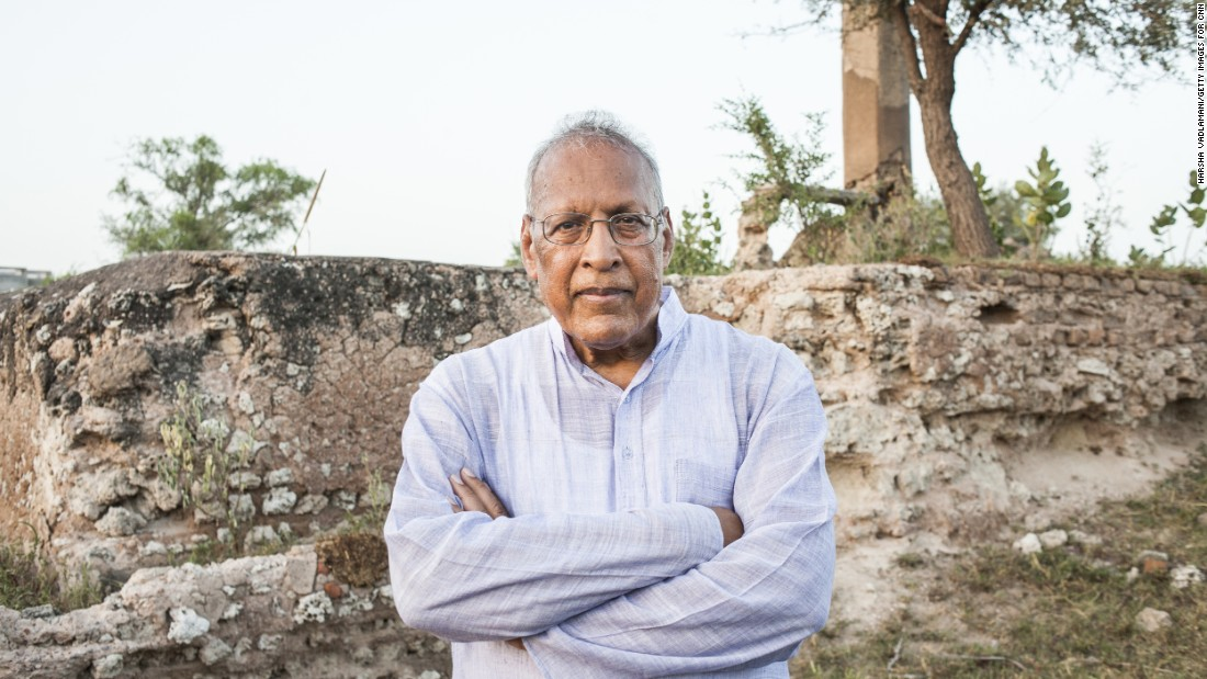 "Bhagwati Agrawal's nonprofit, <a href=""http://si-usa.org"" target=""_blank"">Sustainable Innovations</a>, created a network of rooftops, gutters, pipes and underground reservoirs that collect and store water from monsoon rains. The time-saving system frees adults to pursue valuable activities and children to attend school."
