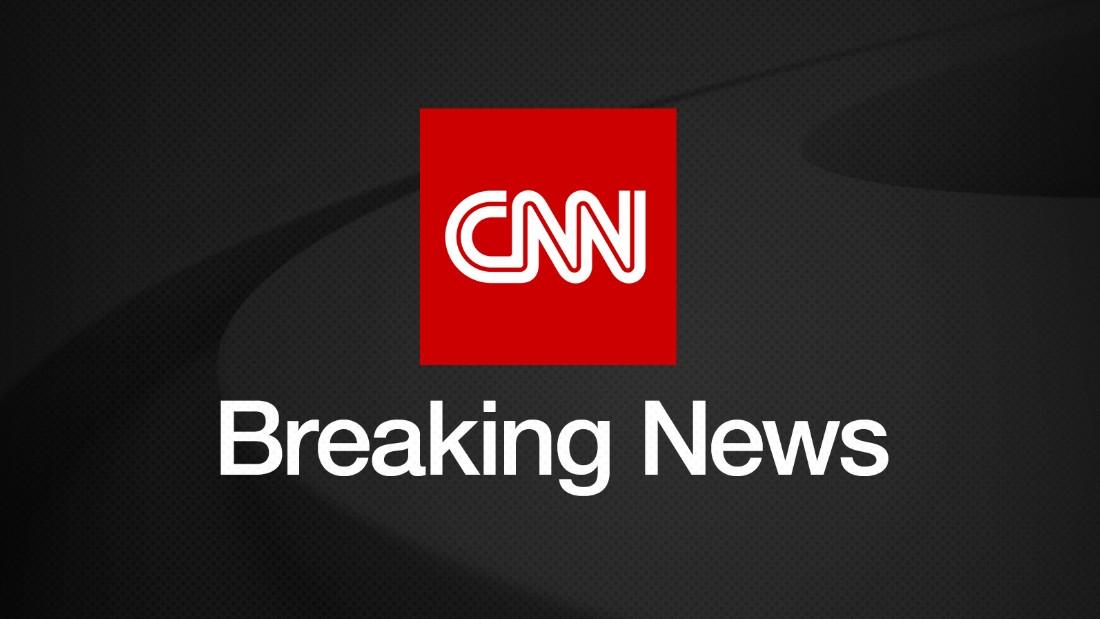 egypt top terrorist in isislinked group killed cnn