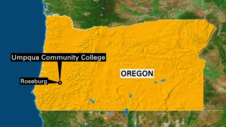 oregon community college shooting brown nr_00001609.jpg