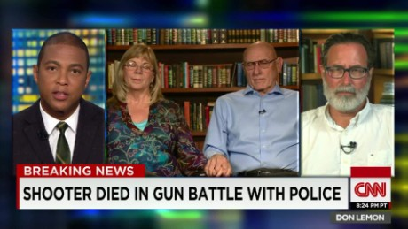 families of shooting victims respond to umpqua shooting nra_00020506