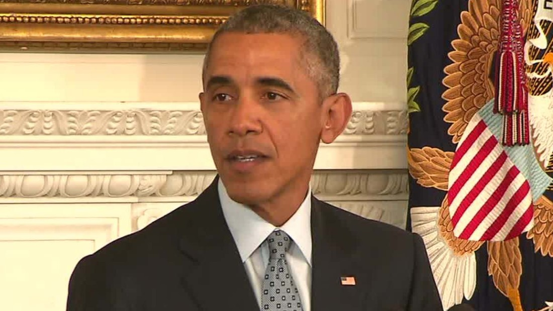 president obama america better off for duncan s work cnn video