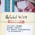 01 cnnphotos discarded library books RESTRICTED