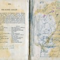 02 cnnphotos discarded library books RESTRICTED
