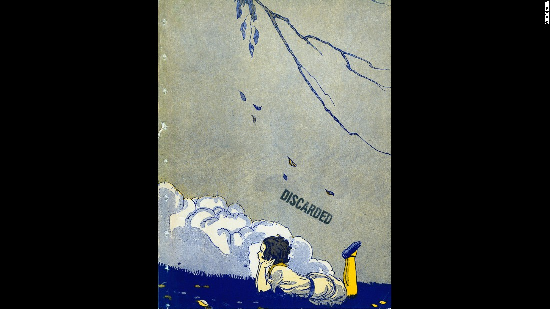"""Young Folks' Uncle Tom's Cabin,"" Harriet Beecher Stowe"
