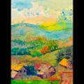 07 cnnphotos discarded library books RESTRICTED