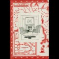 13 cnnphotos discarded library books RESTRICTED