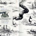 15 cnnphotos discarded library books RESTRICTED