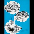 16 cnnphotos discarded library books RESTRICTED