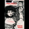 18 cnnphotos discarded library books RESTRICTED