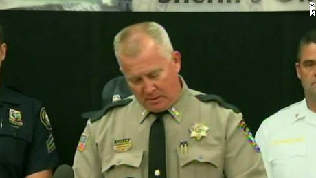 sheriff names umpqua community college shooting victims sot tsr _00000000