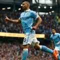 Aguero further pic