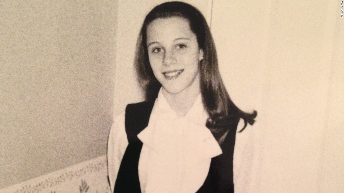 "She is not only a CNN political commentator, but she was also a consultant for HBO's ""The Newsroom."""