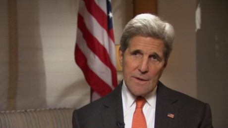 cnnee intvw cafe jhon kerry_00044917
