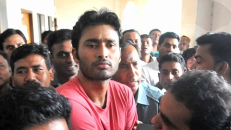 udas bangladeshi cricketer surrenders_00001425.jpg