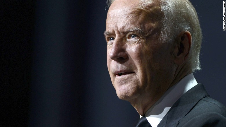 Ryan Lizza: New clue suggests Biden may run