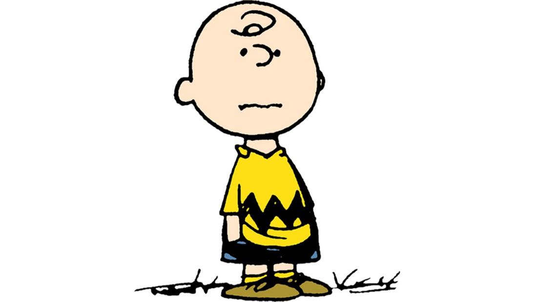 Review: 'Peanuts Movie' is a joy - CNN