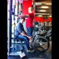 Physiotherapy.jpg - Mark Pollock