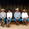 waggoner cowboys relaxing