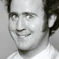 RESTRICTED andy kaufman